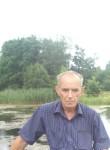 Alex, 60  , Belgorod