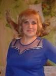 zhanna, 38  , Artemivsk (Lugansk)
