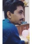 Rahul, 24  , Nagpur