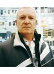 Nikolay, 53, Penza