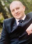 Viktor, 39  , Belorechensk