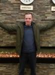 shrek, 34  , Kirov (Kirov)