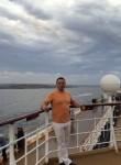 Ruslan, 42, Ufa