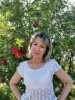 Elena, 55 - Just Me Photography 12