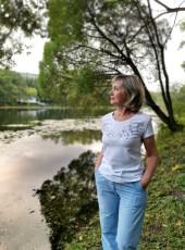 Elena, 55, Russia, Tolyatti