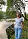 Elena, 55, Tolyatti