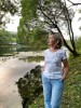 Elena, 55 - Just Me Photography 9