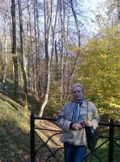 Valentina, 56, Ukraine, Khmelnitskiy