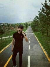 Didarkhvn, 19, Kazakhstan, Almaty