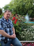valeri  geis, 58, Saarbrucken