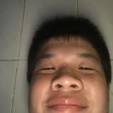 kyuyyyyy, 18  , Phnom Penh