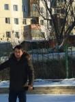 Ruslan, 30  , Vladivostok