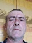 Vladimir, 45  , Dnipr