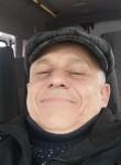 Gennadiy , 51  , Ryazhsk