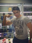 Artyem, 31, Tomsk