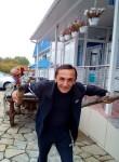 Lev, 30  , Tyumen