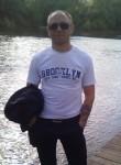 Zhenya, 36, Moscow