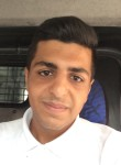 Yakup, 19 лет, Erciş