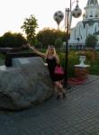 Anzhelika , 50  , Zelenogradsk