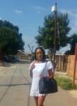 Zanele, 32  , Johannesburg