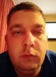 Алексей , 28 лет, Трудовое