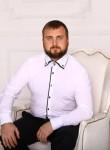 Yuriy, 33, Svobodnyy