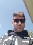Nikola, 28  , Cetinje