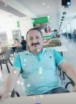 عماد علي جمعه, 45  , Erbil