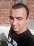 Andrey, 18  , Krasnyy Sulin
