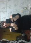 ingrid, 36  , Temuco