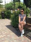 liza, 32, Maykop