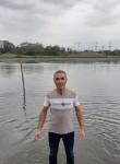 SAMIR, 35, Ganja