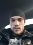 Litromen, 29  , Blagoveshchensk (Amur)