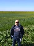 Yuriy, 57  , Rostov-na-Donu