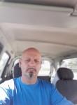 Frenk , 52  , Forli