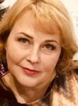 Elena, 42, Yekaterinburg