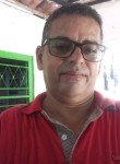 Edenildo, 50  , Jaboatao dos Guararapes