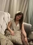 Olesya, 34  , Krasnaya Polyana