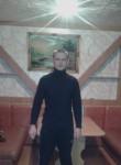 Ivan, 31  , Temirtau