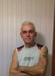 Oleg, 48  , Tambov