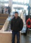 alekseiafand604