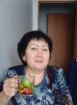 zoay, 59  , Pokhvistnevo
