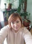 Lorina, 51, Moscow