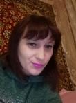 Natalya , 18, Voronezh