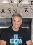 Graham, 54  , Tampa