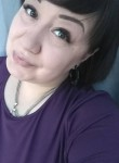 Anastasiya, 34, Kurgan