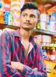Sudhanshu, 20  , Jabalpur