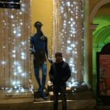 Andriy, 38  , Zolochiv (Lviv)