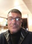 Aleksandr, 44  , Lyantor