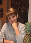 Larysa, 54, Khmelnitskiy